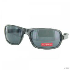 Kappa napszemüveg 0104 C3 szürke