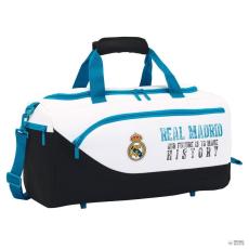 Safta táska sport Real Madrid 50cm gyerek