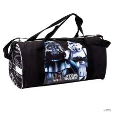 PERONA táska sport Star Wars Csillagok Háborúja Flash 50cm gyerek