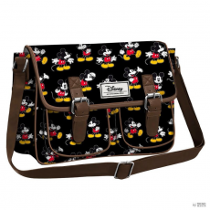 Karactermania táskatáska Mickey Disney Moving gyerek