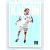 Panini 2017-18 Nobility Soccer Base #29 Valeri Karpin