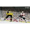 Electronic Arts NHL 18 (PS4)