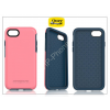 Otterbox Apple iPhone 7/iPhone 8 védőtok - OtterBox Symmetry - saltwater taffy / pink