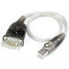 ATEN UC-232A USB RS232 adapter
