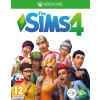 Electronic Arts XONE The Sims 4