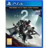 Activision Blizzard PS4 Destiny 2