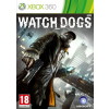 Ubisoft X360 Watch_Dogs Classics