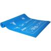 Axer Gimnasztikai (jóga) matrac AXER BLUE QUICK FIT
