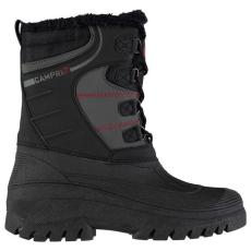 Campri férfi hótaposó - Campri Snow Boots Mens