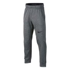 Nike Therm GFX Pant gyerek
