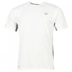 Dunlop sport póló férfi