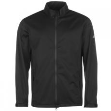 Adidas Climastorm Softshell Golf dzseki férfi