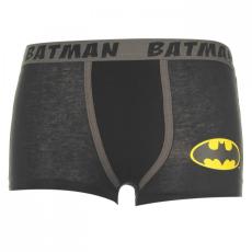 DC Comics Batman boxer gyerek