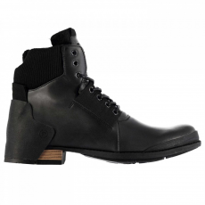 Firetrap Belter férfi Boots