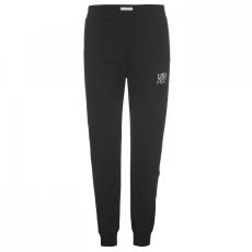 USA Pro Jacquard Fleece Pants női
