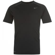 Nike Academy póló gyerek fiú
