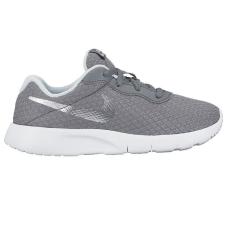 Nike Tanjun Grlgyerek74