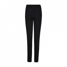 True Denim jeggings női