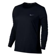 Nike LS Rapid póló Lds74
