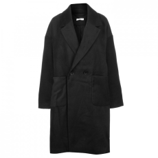 JDY Kelly Long Coat