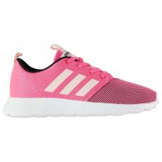 Adidas Neo Swifty gyerek lány sportcipő