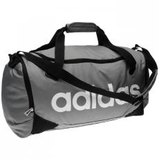 Adidas Linear Team Bag Medium
