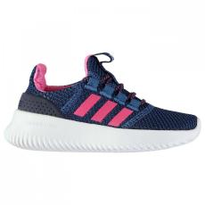 Adidas Cloudfoam Ultimate sportcipő gyerek lány