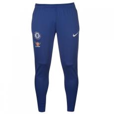 Nike Chelsea melegítő alsó férfi