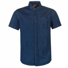 Lee Cooper farmer Shirt férfi