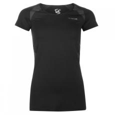 LA Gear hosszú sport póló női