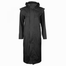 Requisite Cape Coat női