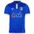 Sondico Oldham Athletic Home Shirt 2016 2017