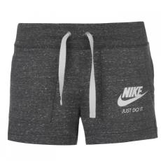 Nike Vintage rövidnadrág női