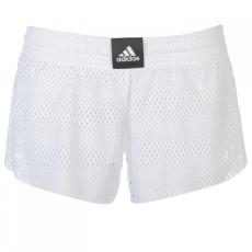 Adidas Ladies Mesh rövidnadrág