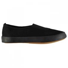 Slazenger BTS gyerek belebújós cipő