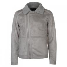 Pierre Cardin Biker dzseki férfi