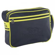 Lonsdale Fluorescent repülős táska