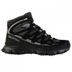 Salomon Synapse Snow Boot férfi