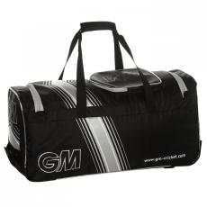 Gunn And Moore Icon Wheelie Bag