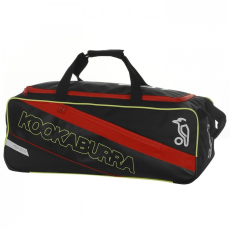 Kookaburra Pro 1500 Wheelie Bag