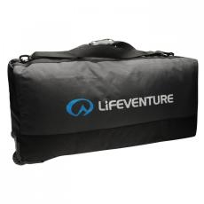 Life Venture Exedition gurulós táska