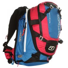 Ortovox TS TourBPack Ld44