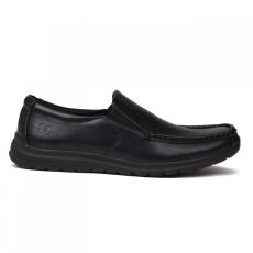 GIORGIO Bexley Slip férfi cipő