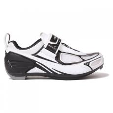 Muddyfox TRI 100 gyerek kerékpáros cipő