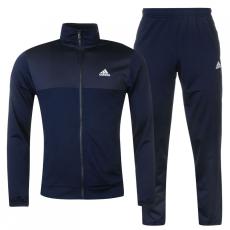 Adidas Basics Poly melegítő férfi