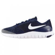 Nike Flex Contact sportcipő