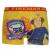 Character Fireman Sam boxer gyerek
