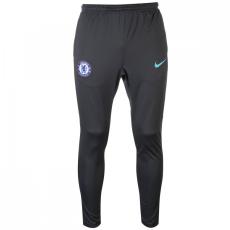 Nike Chelsea Squad Pants Mens