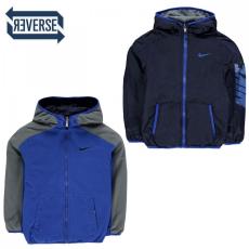 Nike Reversible dzseki gyerek fiú