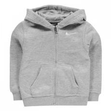 Nike Club kapucnis pulóver fiú